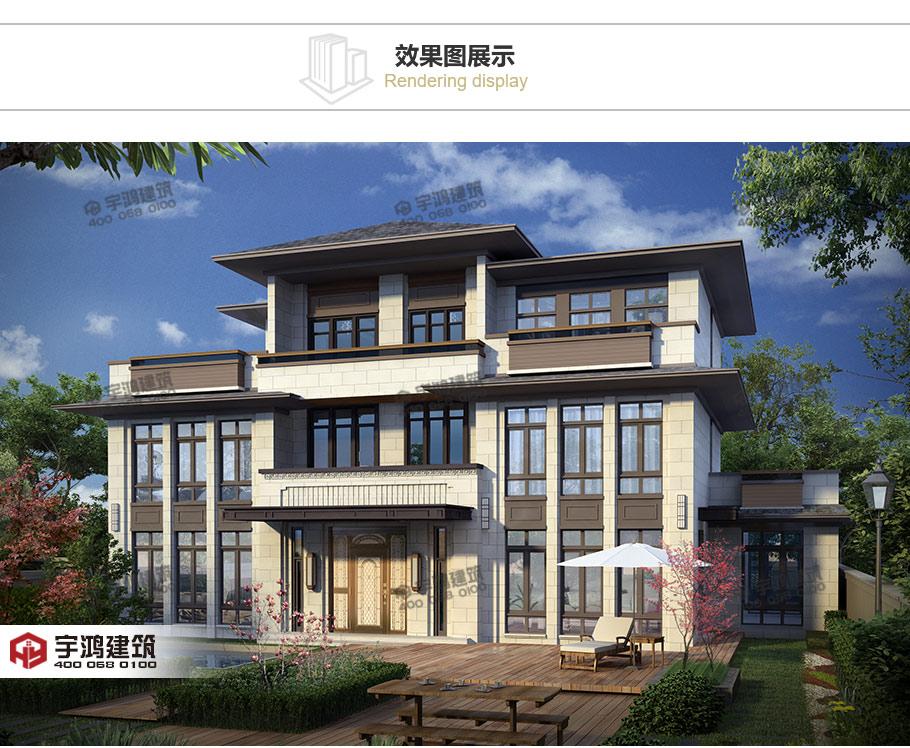 房屋建筑订制哪家公司做的好?房屋建筑订制需要注意些什么?