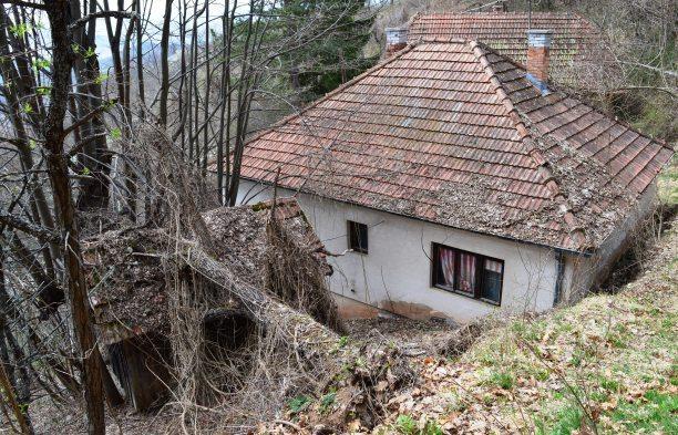 农村自建房很便宜、别墅定制、农村自建房图纸