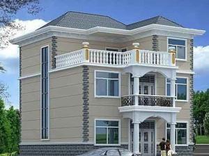 回乡建别墅的注意了!农村建房政策你了解吗?