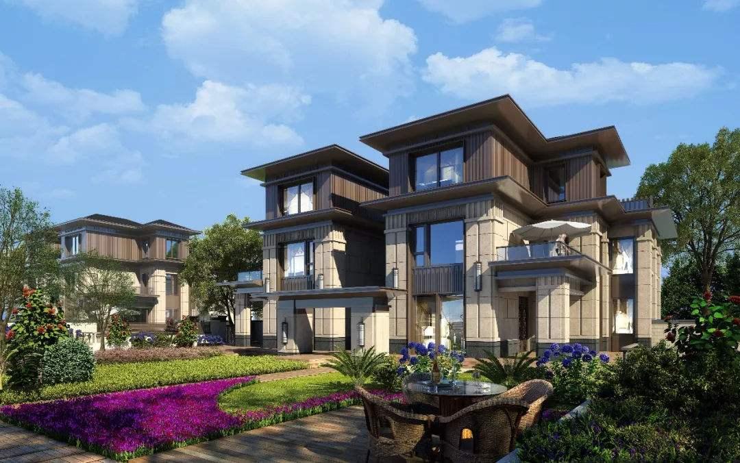 农村自建房设计图,别墅设计图.农村房屋设计图,自建农村别墅,顶级豪华大宅设计方法来了