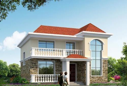 农村自建房常见的问题有哪些?修建时需要注意什么?