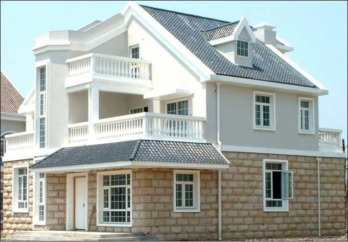 自建别墅的加建时有什么需要注意的?