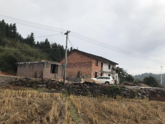 2019年新农村旧房改造政策与农村危房补助申请条件