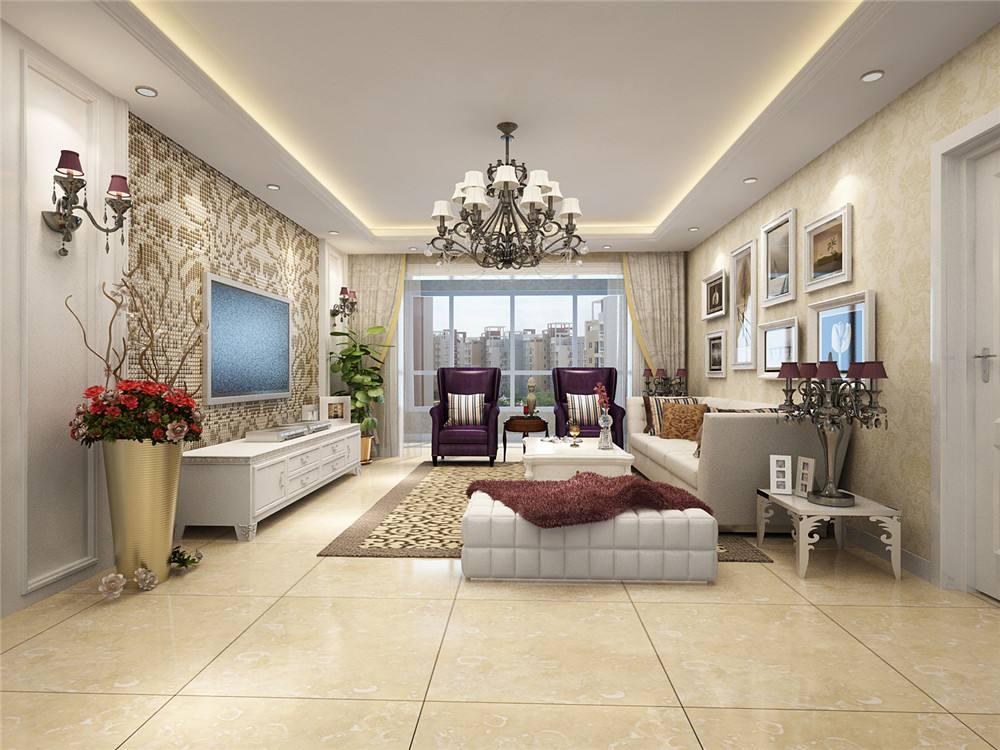 别墅装修设计中常见的房间和家具尺寸说明范文