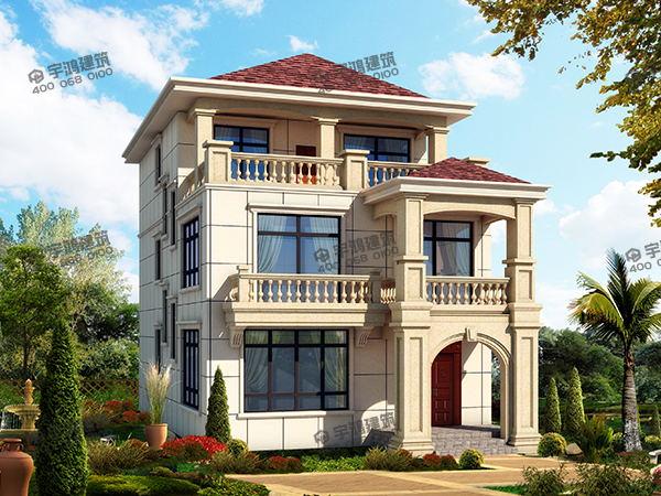 砖混结构的房子每平米造价多少?使用寿命是多少年?