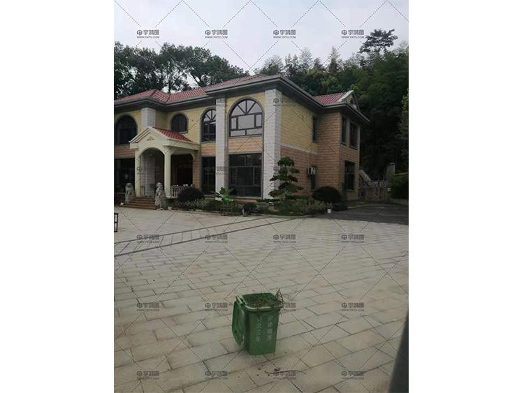 永州张先生建房案例