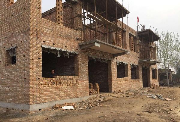 农村规划建房政策实施,今后农民不需要自己建房了吗?