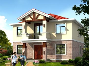 回农村建房的人注意了,养老房这样建最得人心!