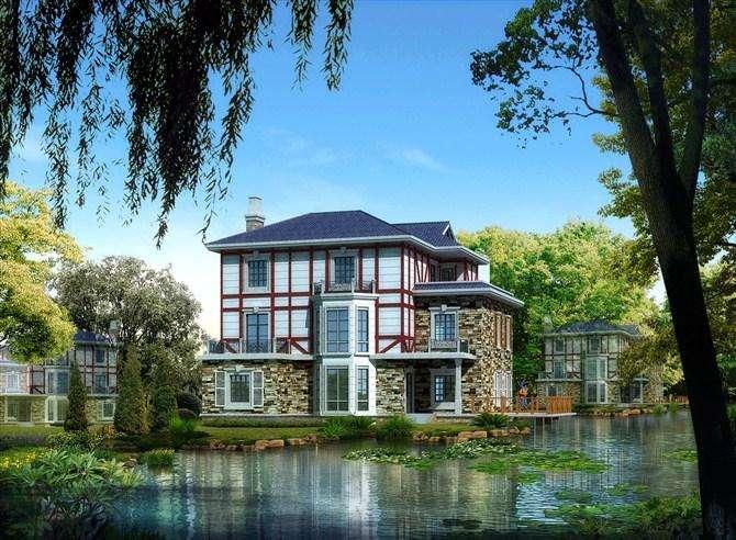 别墅设计-别墅定制-农村房屋设计的环保家具板材有哪些?下面小编跟大家介绍一下