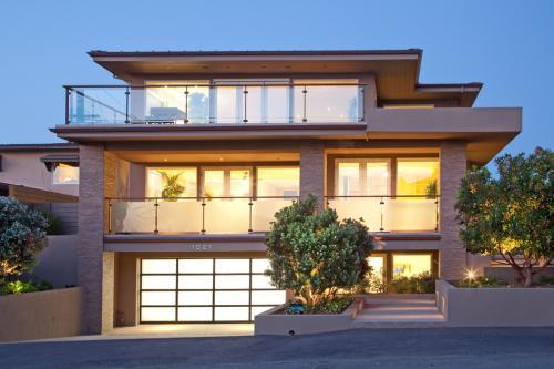 别墅设计-你真的了解简欧风格?千万不要再被低劣的效果图骗了哟