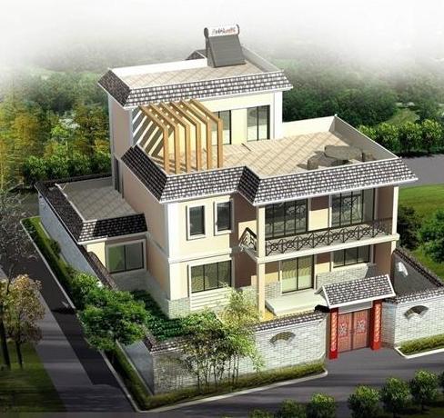 【农村建房】最新宅基地6大政策红线@你查看