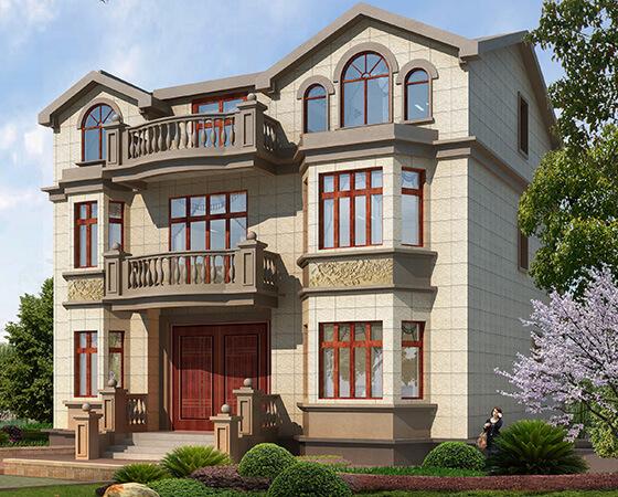 房屋设计中如何把握好房间的空间尺寸?怎样让空间利用率高起来?